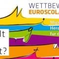 Banner Wettbewerb Euroscala 2016