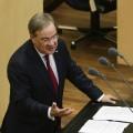 MP Laschet 993. Bundesrat