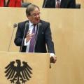 MP Laschet 973 Bundesrat