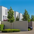 Häuser Grundstücke