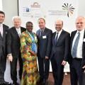 4. Deutsch-Afrikanisches Wirtschaftsforum NRW