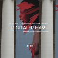 Digitaler Hass