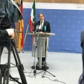 MP Laschet zum Konjunkturpaket