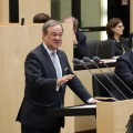 MP Armin Laschet 982. Bundesrat