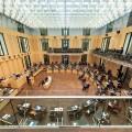 1000. Sitzung des Bundesrates