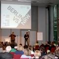 Poetry Slam, Berlin vs. NRW, 26.06.2015