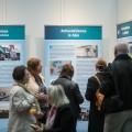 Ausstellung Du Jude
