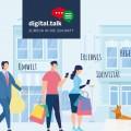 G:\LV-B Veranstaltungen\V-02 Eigenveranstaltungen\V-02-81 DigitalTalk NRW\2021-05-26 Zukunft der Innenstädte\grafiken social media + header digital talk nrw innenstädte