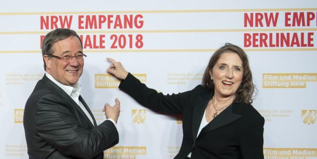 Berlinale 2018