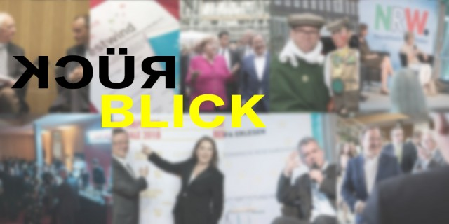 BdW Rückblick 2018