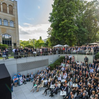 21.06.2016 NRW-Fest 2016