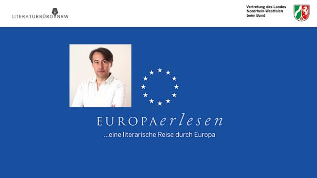 Europa-Erlesen-2021-10-27