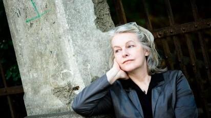 Marlene Streeruwitz: Europa erlesen