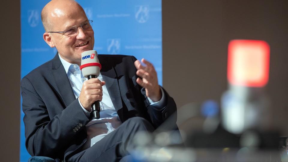 WDR 2 Jörg Thadeusz Spezial - 03