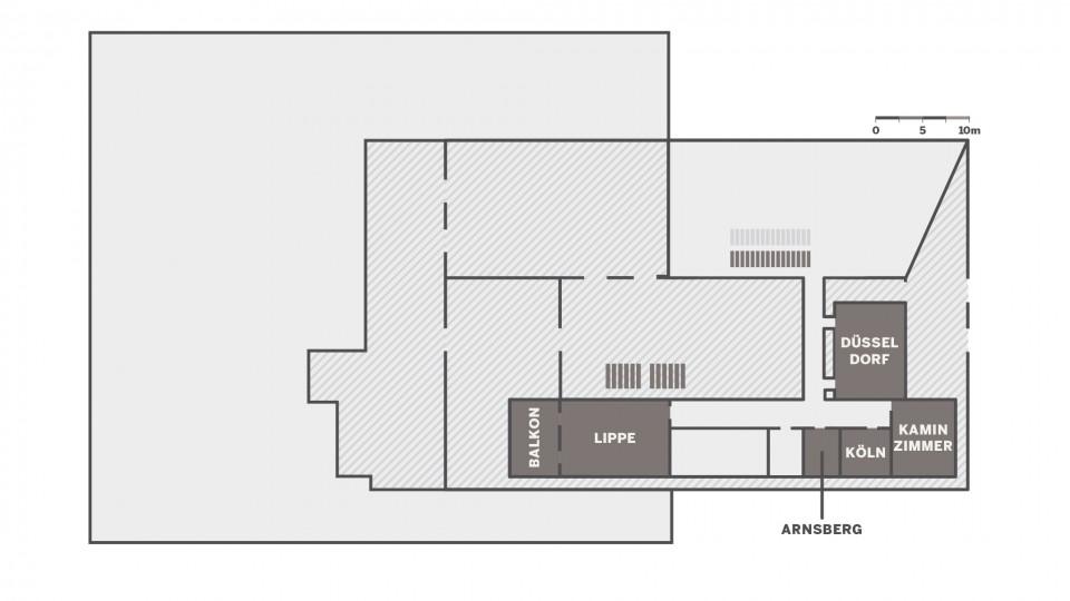 LV-B-Mappe-21-Lageplan-Obergeschoss