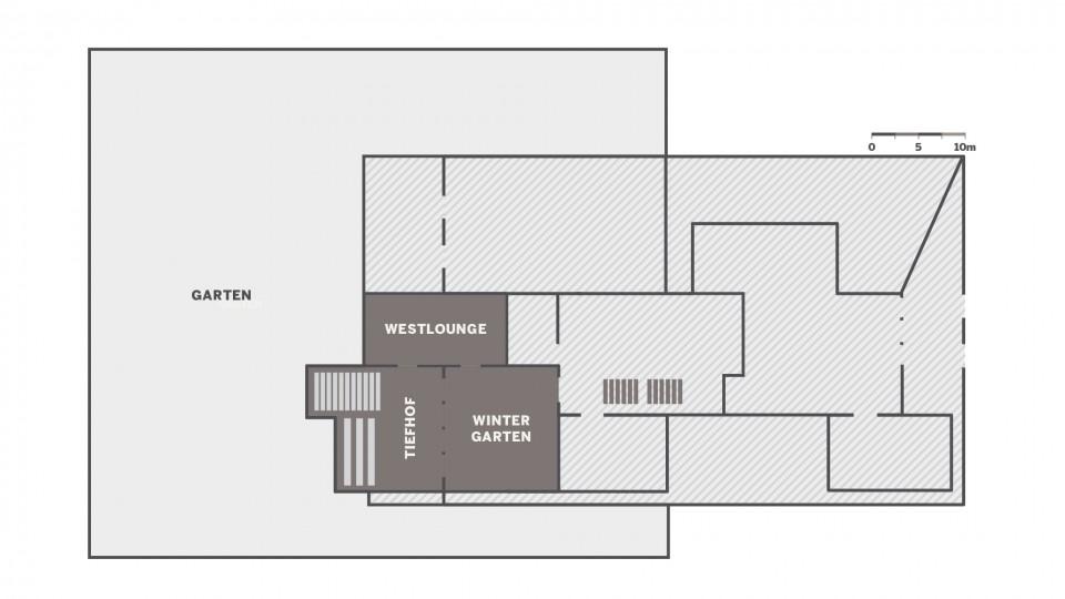 LV-B-Mappe-32-Lageplan-Untergeschoss