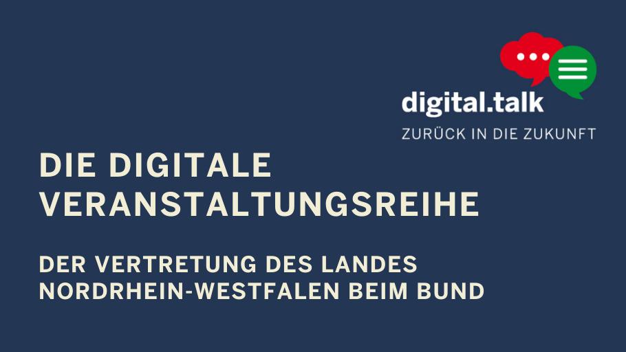 digital.talk NRW header allgemein