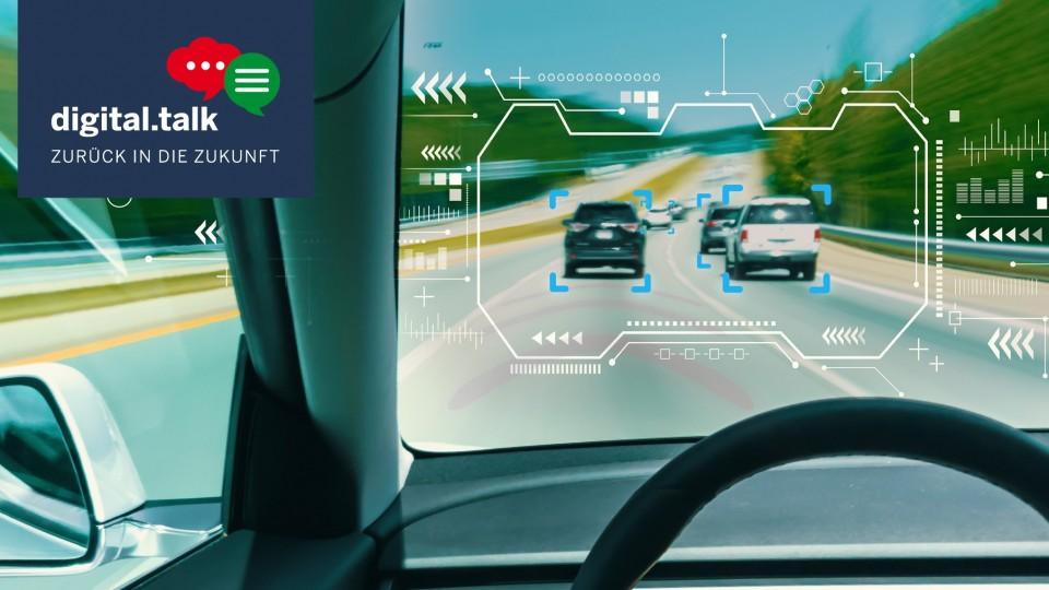 digital.talk vernetzte Mobilität graphic