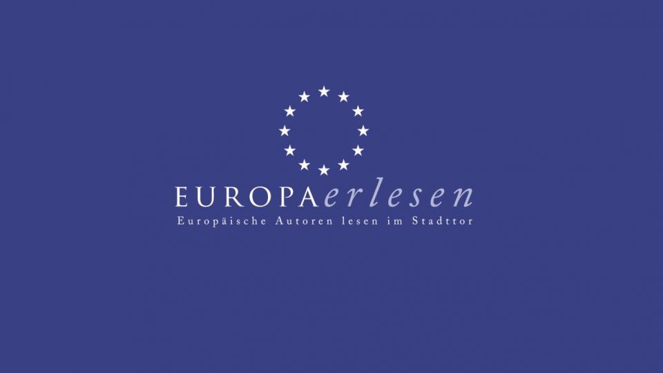 Europa erlesen