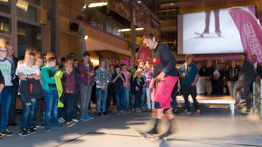 25.09.2015 Ruhr Games