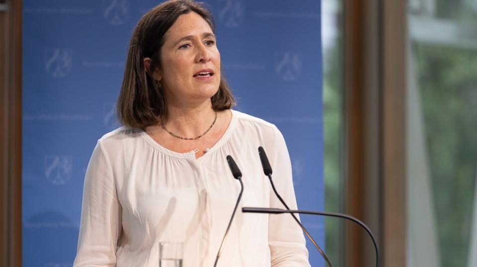 Alexandra Nocke