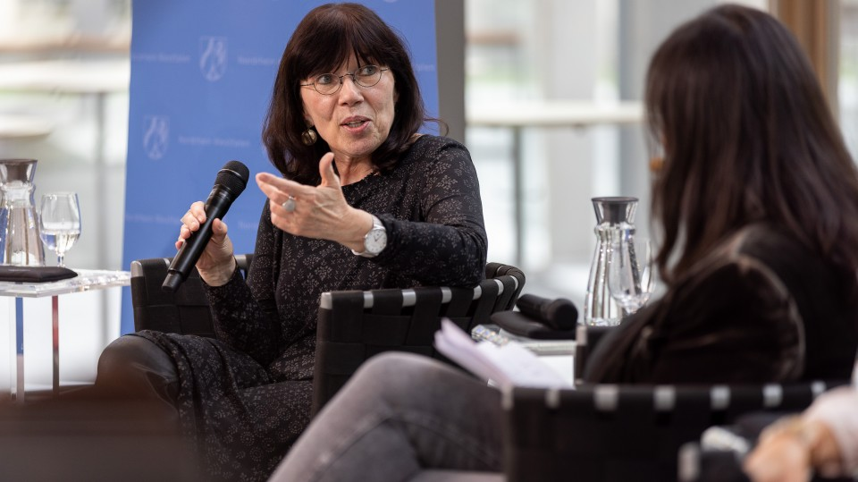 Elisabeth Tiermeyer